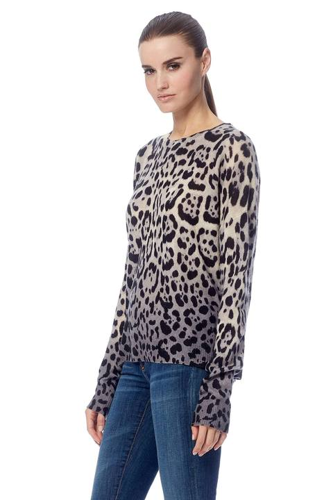 360 Cashmere Juliana Sweater - Luxe EQ