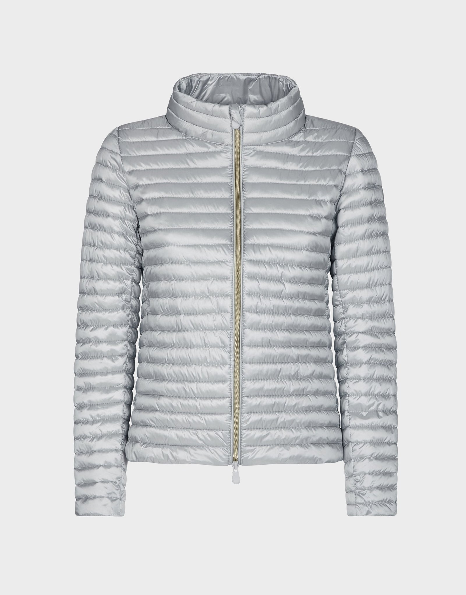 Save the Duck Spring 2020 IRISX Jacket - Luxe EQ