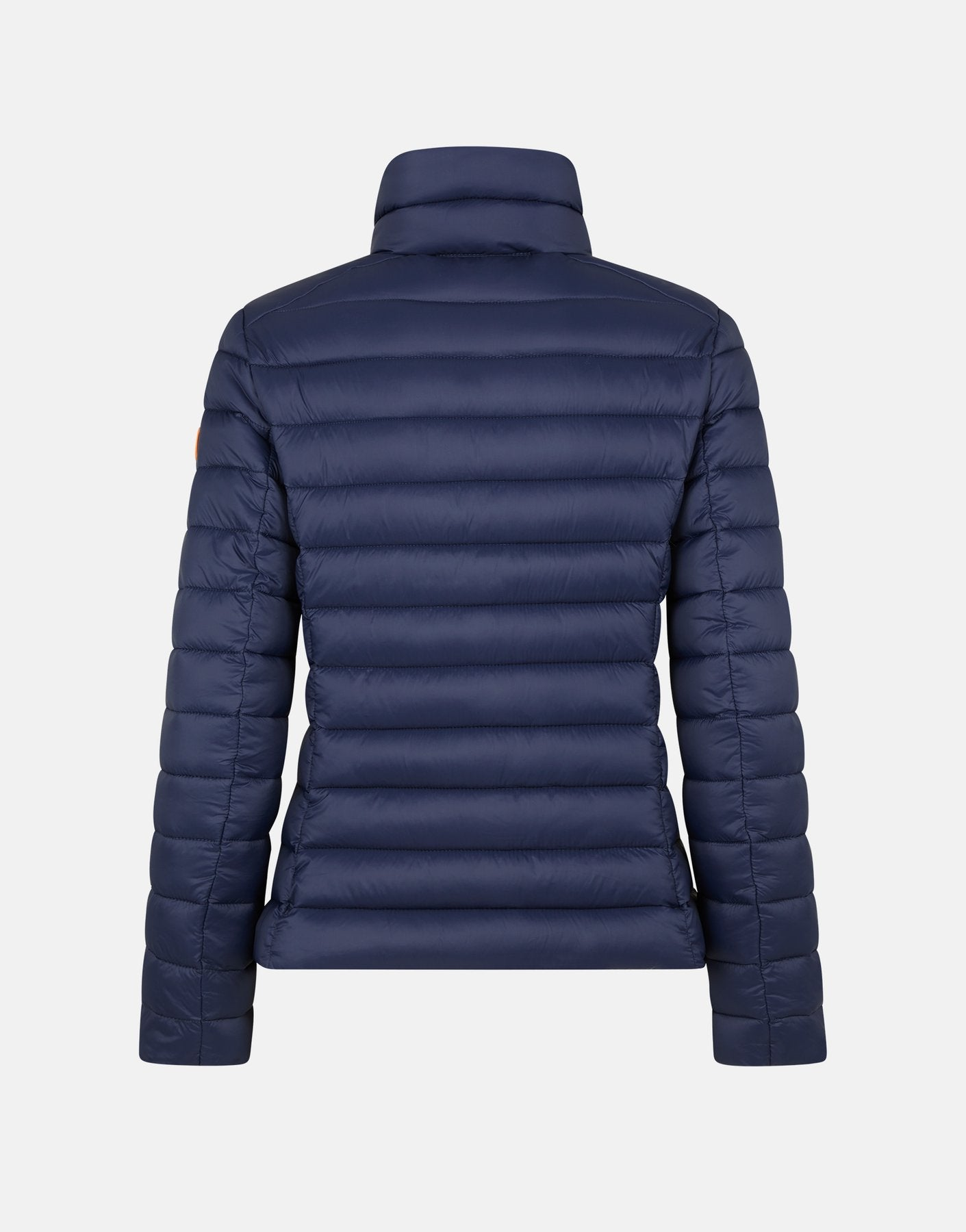 Save The Duck Giga 2020 Jacket Navy