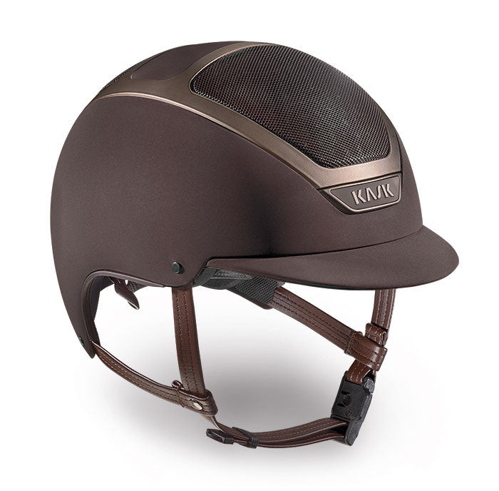 Kask Helmet Dogma Light - Luxe EQ