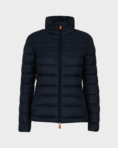 Schockemohle Sports Brendana Jacket