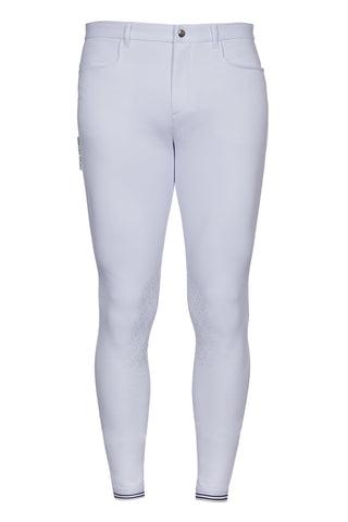 Tailored Sportsman Breech Ladies 1963 Front Zip Mid Rise Colors