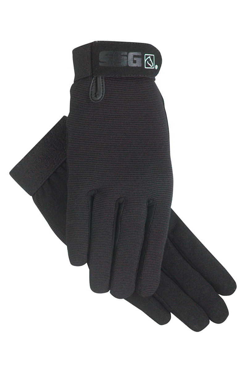 SSG All Weather Child Glove