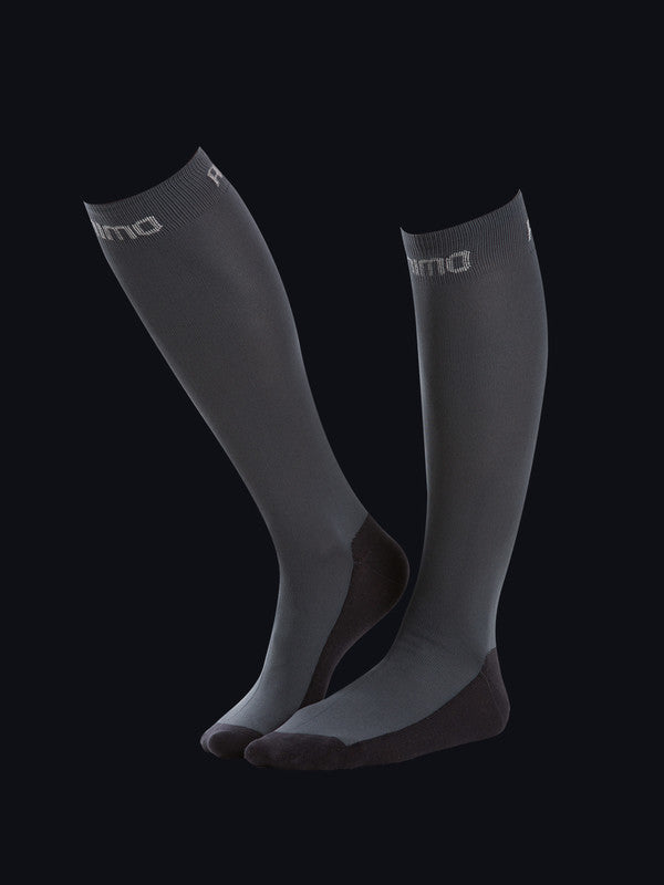 Animo Toronto Boot Socks