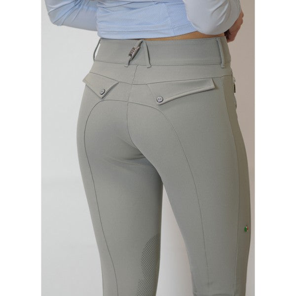 For Horses Emma Breech