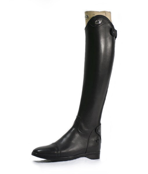 Parlanti Denver Tall Dress Boot - Luxe EQ
