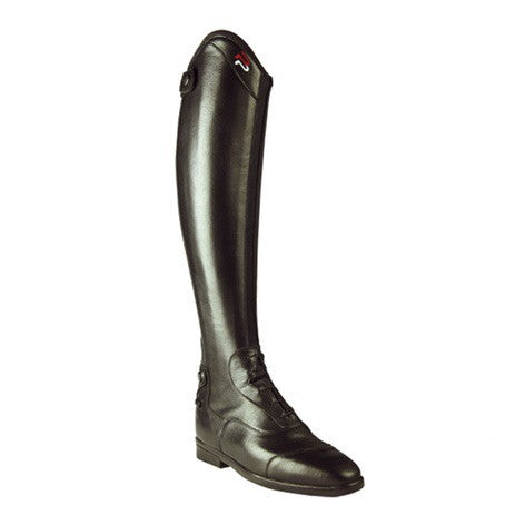 Tucci Galileo Tall Field Boot