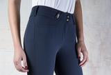 For Horses Remie Breech