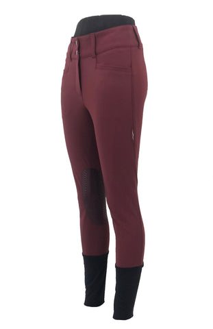 Sarm Hippique Breech Shannon Grip