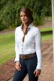 Winston Equestrian Madison Dress Shirt