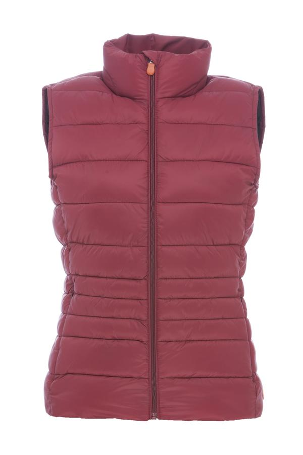 Save the Duck Women's Vest - Luxe EQ
