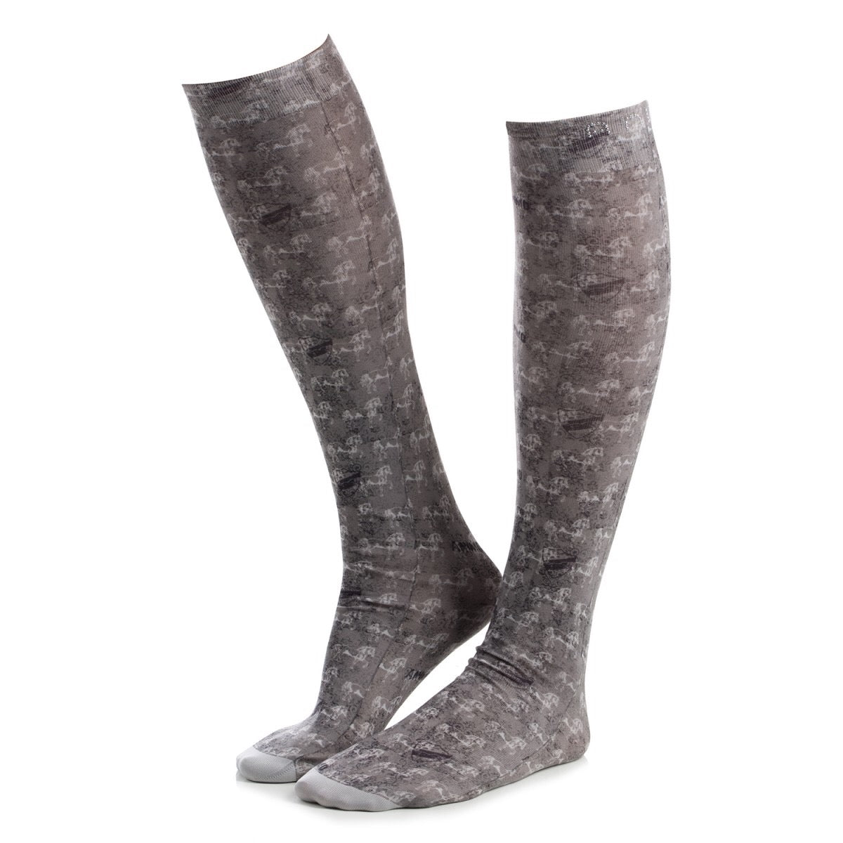 Animo Tadan Socks - Luxe EQ