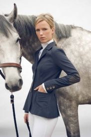 Winston Equestrian Montreal Jacket