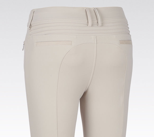 Samshield Clotilde Hunter Breech