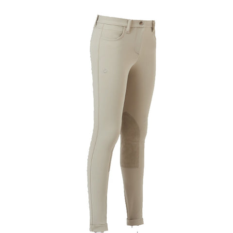 Cavalleria Toscana New Grip System Breech