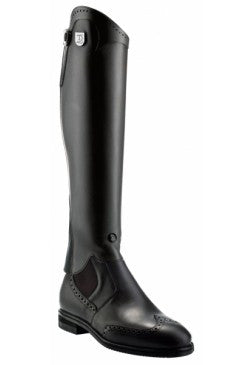 Tucci Harley Tall Boot