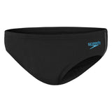 Toddler Boys ID Brief Speedo