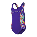 Wonderland Starback Toddlers Speedo