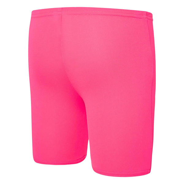 Toddler Girl Knock Out Pink Waterboy Toddlers Speedo