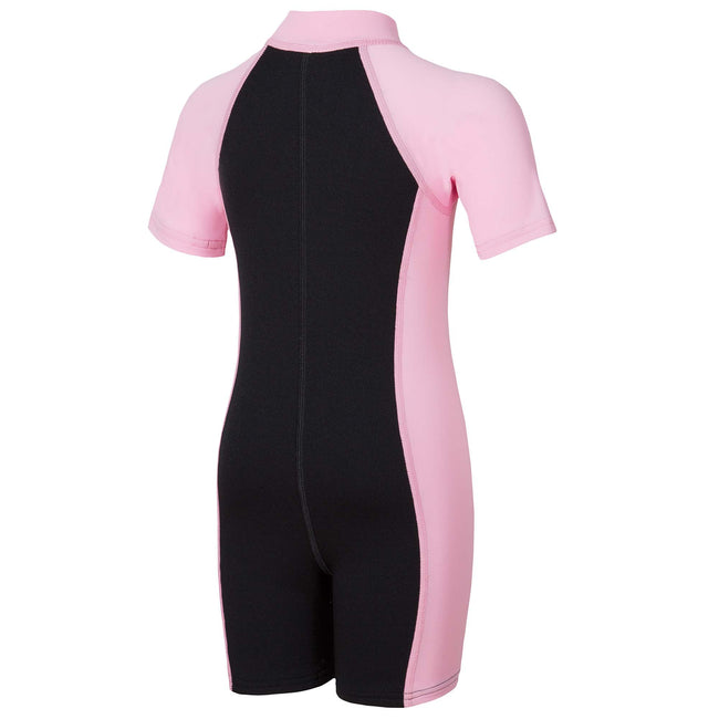 Grommit Neoprene Suit Toddlers Speedo