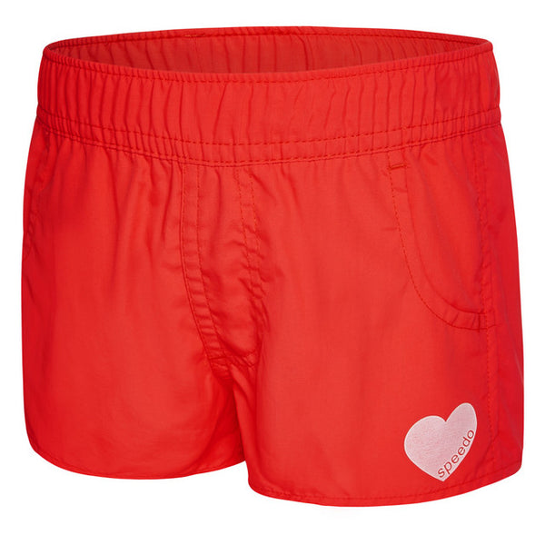 .Splash Watershort/Diva SPECIAL