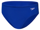 8cm Mens Endurance Brief /Speed