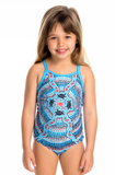 Barnamboo  Funkita  Toddlers Girls