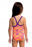 Best Cellar Funkita  Toddlers Girls