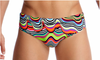 Dripping Classic Brief  Funky Trunk
