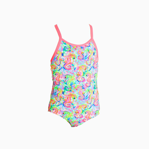 Sea Queens  Funkita  Toddlers