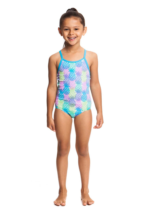 Tooty Fruity  Funkita  Toddlers