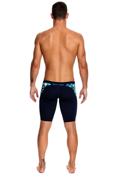 Blue Steel   Funky Trunks Jammers