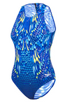 Womens Feather Turbo Suit