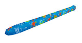 Zoggy Inflatable Noodle Blue Zoggy accessories
