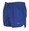 Kirra Ladies Short Navy  Zoggs