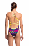 Knitty Gritty Funkita Strapped In Back