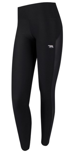 Vixen Sport Tight/ Chantal