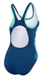 Muscleback Womens/ Mariner Inca