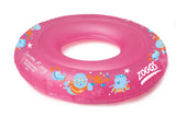 Miss Zoggy Swim Ring  Zoggy accessories