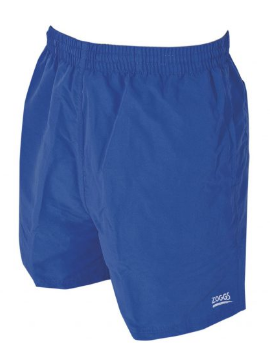 Penrith Shorts  Mens Zoggs