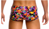 Predator Party  Classic  Funky Trunk Mens