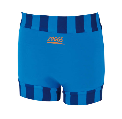 Swimsure  NAppy Zoggs Babies Boy