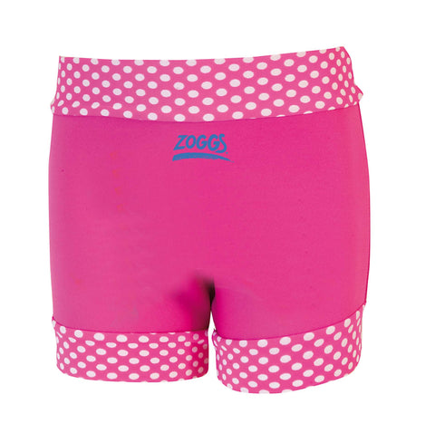 Swimsure  NAppy Zoggs Babies Girls