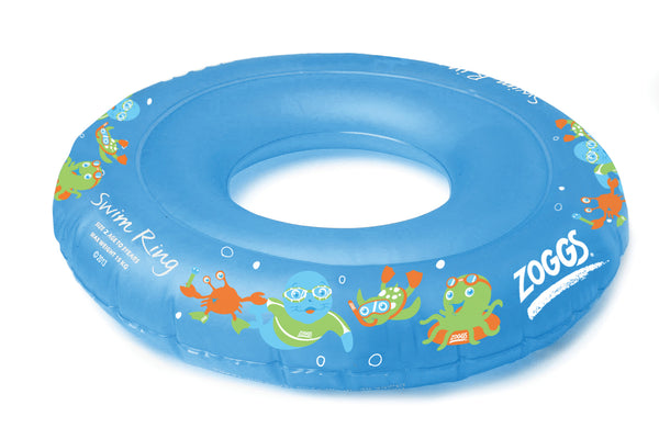 Zoggy Swim Ring  Zoggy accessories