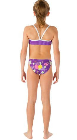All My Heart Girls sports Bikini