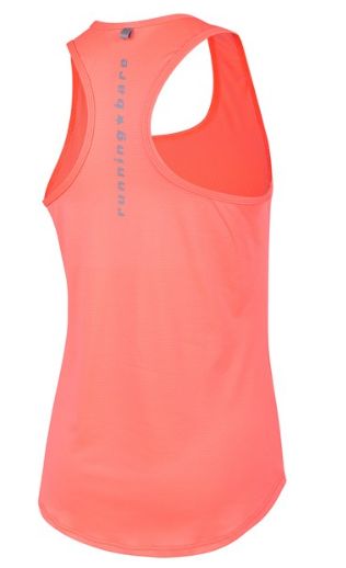 Bionic Revolution Workout Tank / Minx