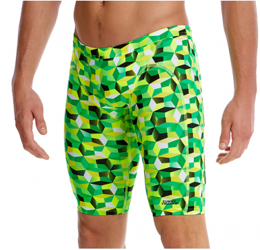 52af2a701b Mens Racing and Training Swimwear in Australia - Best Price – Togtastic