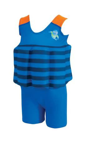 Boy LTS Floatsuit Zoggs Accessories