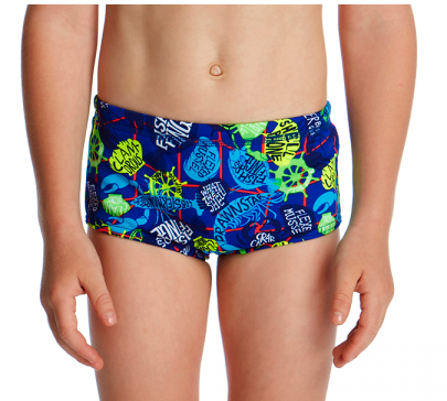 0ded406f6a Toddlers Funky Trunks – Togtastic