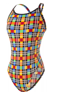 Check Me Out Bibi Brief Funkita